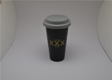 China Heat Sensitive Colour Changing Starbucks Ceramic Mug for Tea Coffee supplier